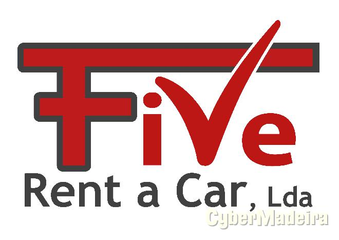 Five Rent Car