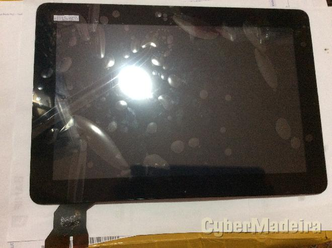 Display + touch asus memo pad 10 ME103C TF103CAsus