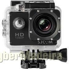 "Action cam sjcam 4000 ""original"""