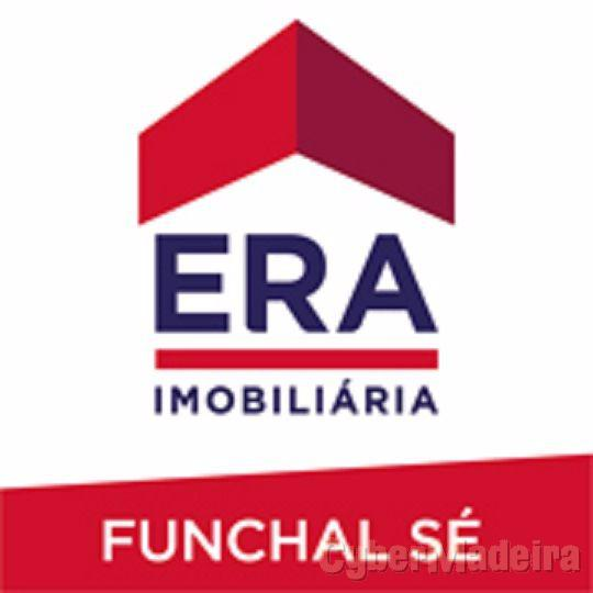 Comercial m f funchal