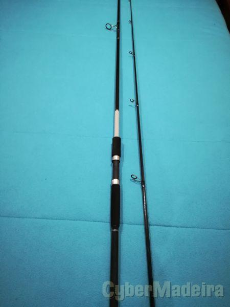 Cana Daiwa Powermesh 3.60m 1202H