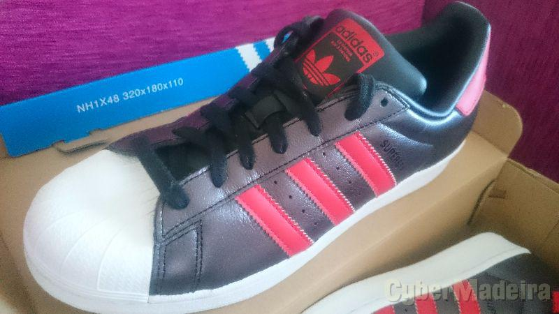 Adidas superstar [novas]42