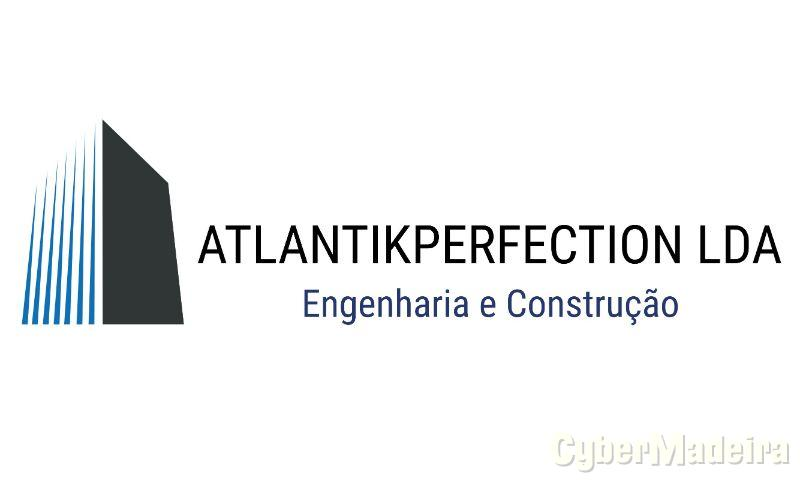 ATLANTIK PERFECTION LDA