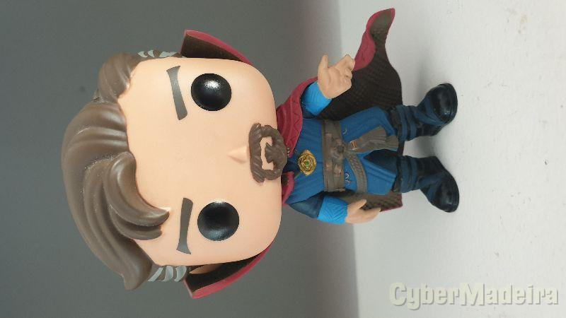 Pop Figure - Doctor Strange