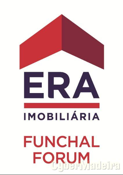 ERA Funchal Forum Recruta Agentes