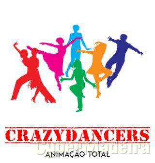 Crazydancers lda