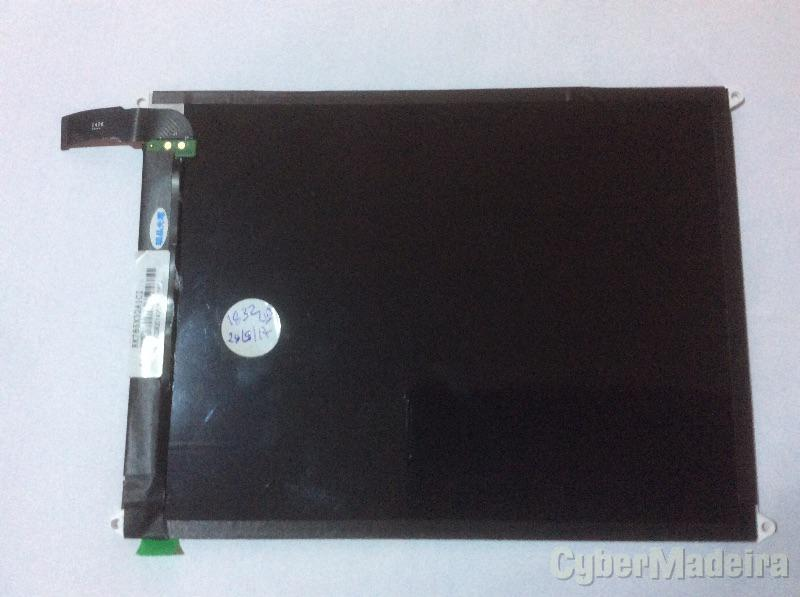 Lcd display ecra meo tablet 2Outras