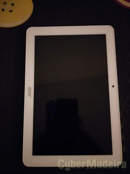 Tablet Acer Iconia A3-A20Acer
