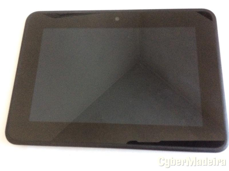 Tablet Amazon Kindle Fire HD 7Outras